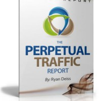 Perpetual Traffic Formula Report