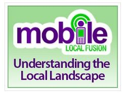 Understanding Local Landscape