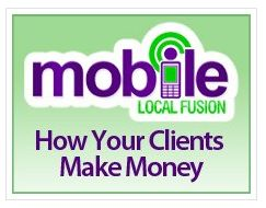 How Clients Make Money