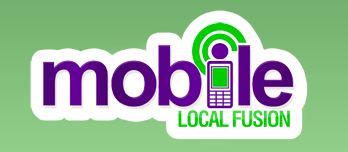 Mobile Local Fusion