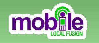 Mobile Local Fusion by Laura Betterly