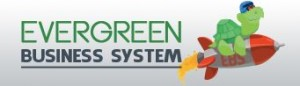 Evergreen Business Systems